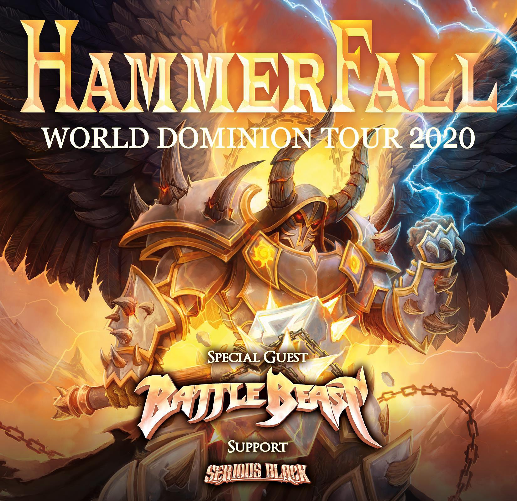 battlebeast-tour2020.jpg