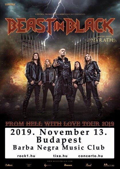 beast-in-black-flyer_20190927.jpeg