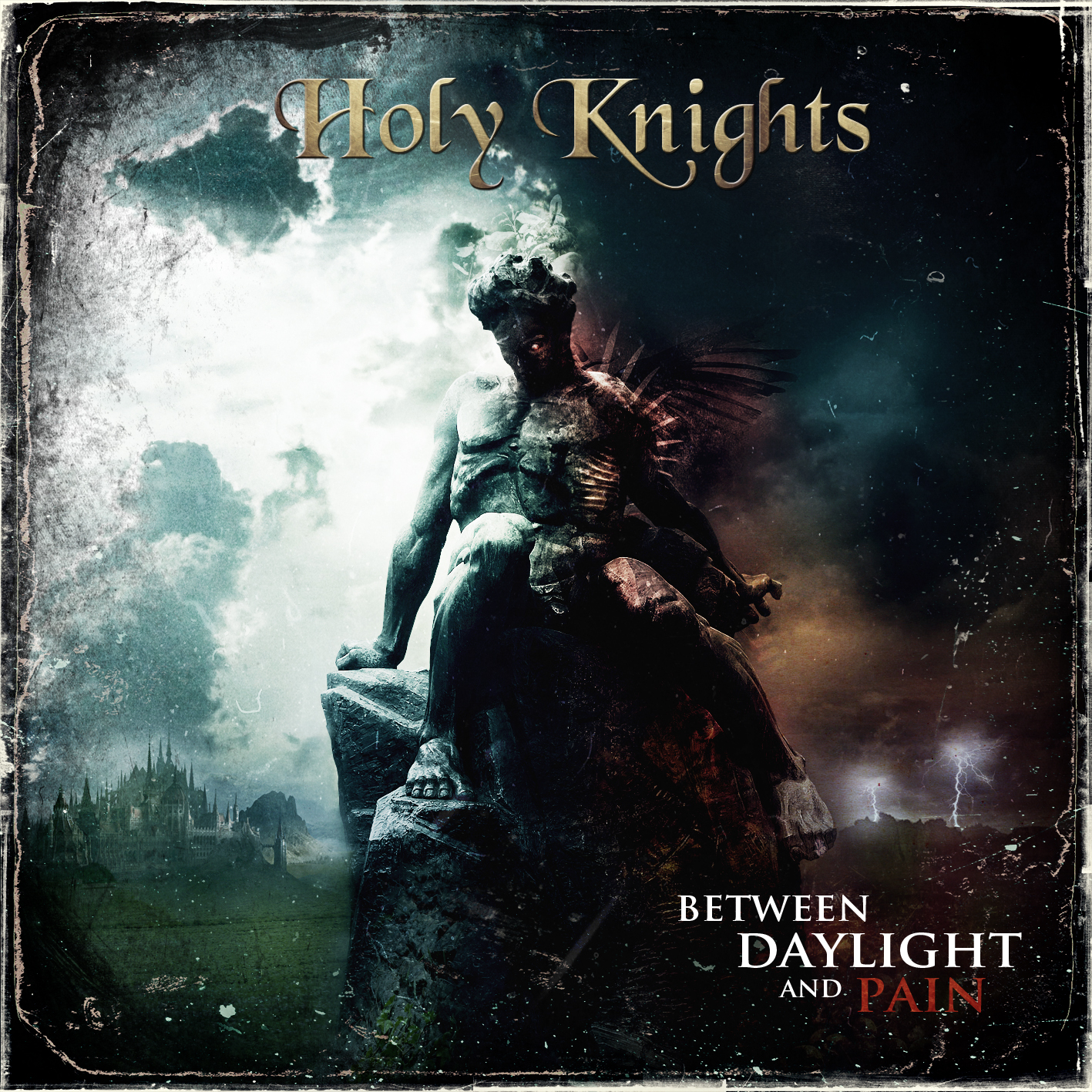 holy-knights.jpg