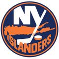 Így áll a New York Islanders