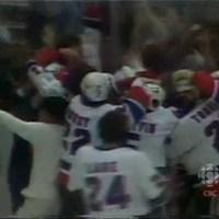 Az Islanders legendája mentheti meg a franchise-t