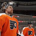 Brizgalov NHL-rekordot döntött