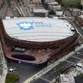 Brooklynba költözik a New York Islanders