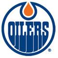Így áll az Edmonton Oilers