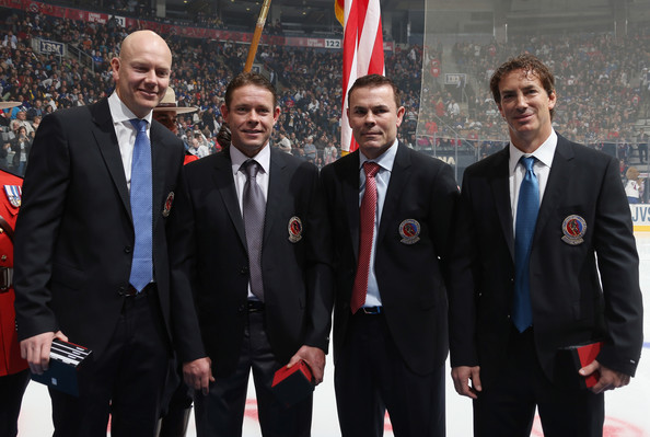Joe+Sakic+2012+Hockey+Hall+Fame+Legends+Game+-I0ZYLy0wsKl.jpg