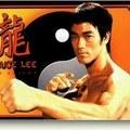 21. Küzdőművészetek I. (A harcművészetek forradalma)