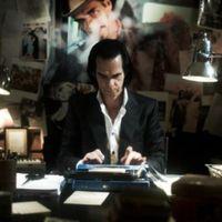 Nick Cave megmondja a frankót