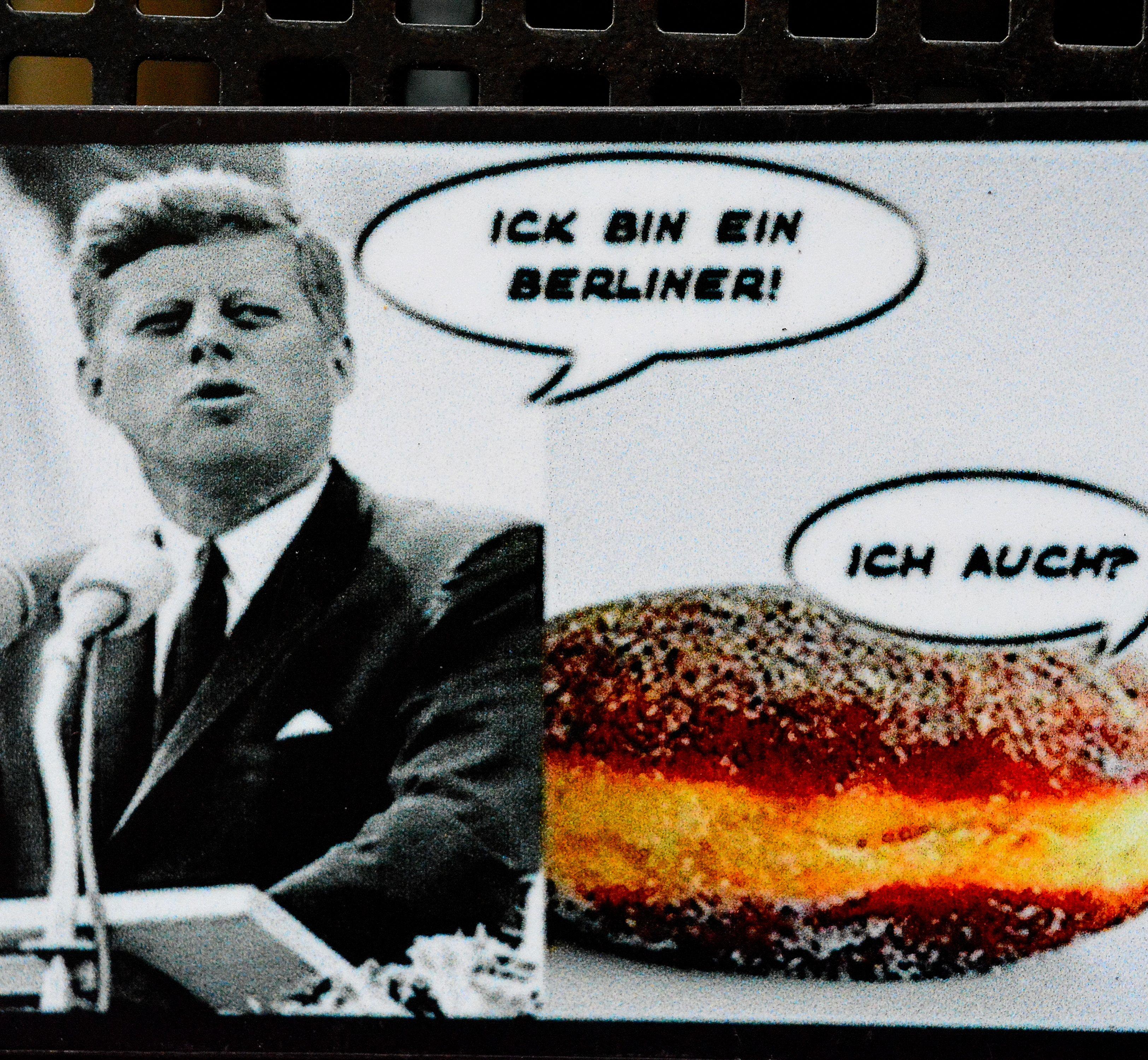 berlin_2014_08_138.jpg