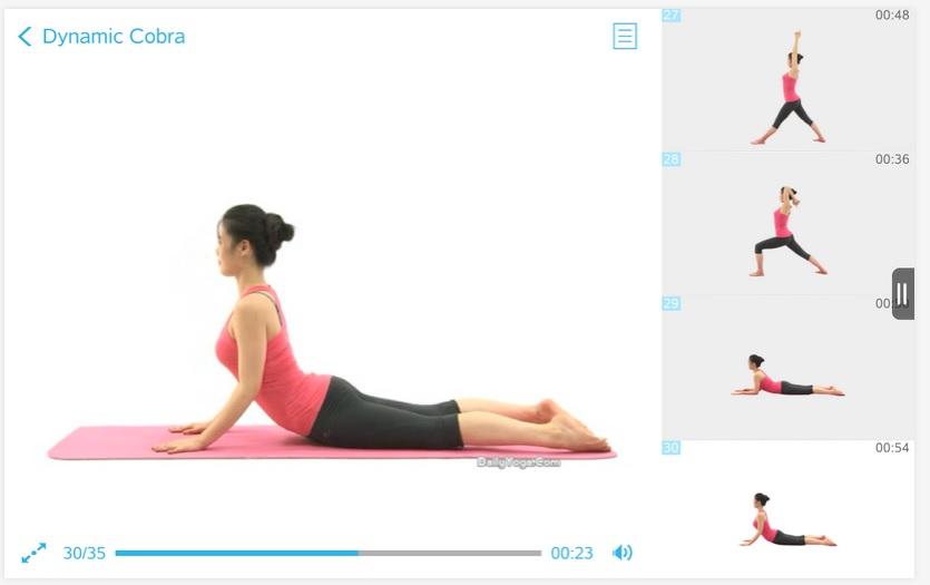 daily_yoga.jpg