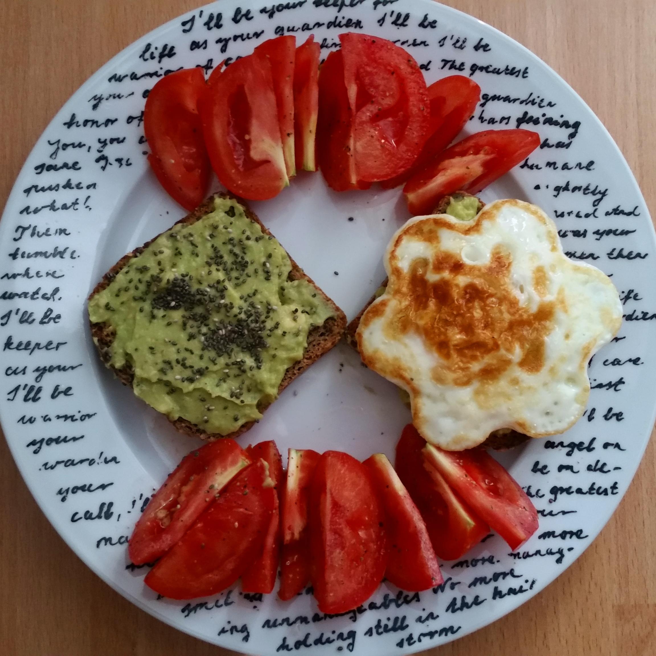 5 különböző út, ha kerülnéd a bélbajokat - és netán IBS-ed, ételérzékenységed van