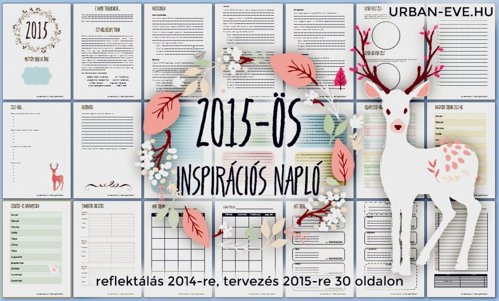 inspiraciosnaplo2015-1024x618.jpg