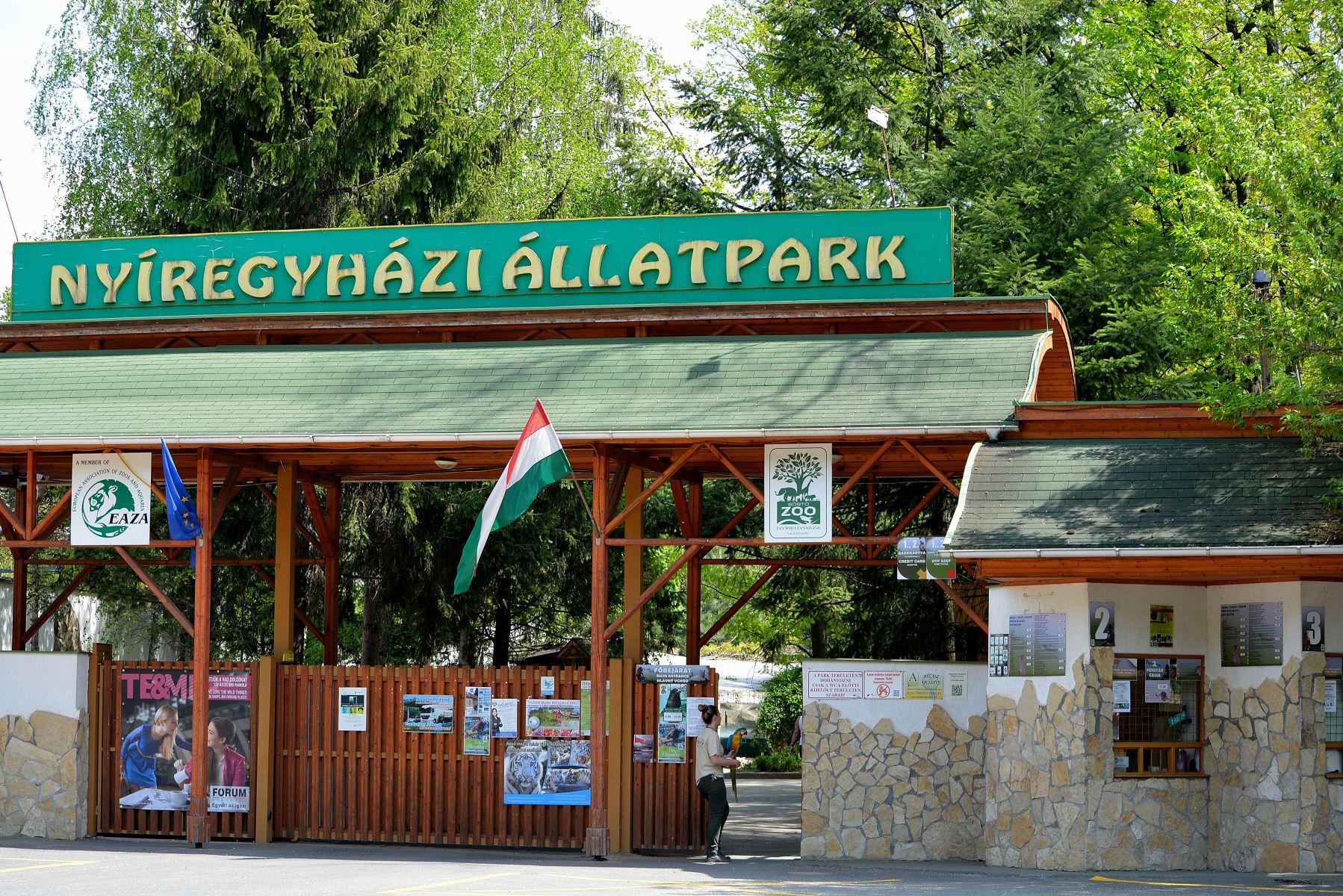 nyh_allatpark_150427_120.JPG