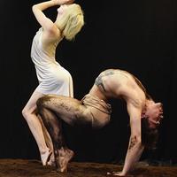 A hazai új cirkusz társulat folytatja világhódító útját, legújabb produkciójuk a 'My Land'