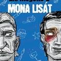 ! Emlékeztető! Aki megette a Mona Lisát az Art Marketen 2019.10.06. vasárnap 15:00