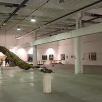 Évadzáró kiállítás a Partizánban