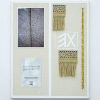 Projectspace.hu - Bruno Baptistelli kiállítása