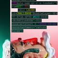 !Emlékeztető! Kiállítás megnyitó Ezer Ákos - Try not to laugh challenge #020  2020. október 16. 19-21 óra