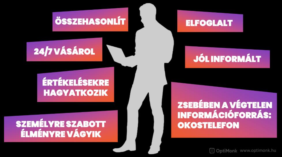 letoltes_2.png