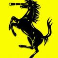 A Ferrari durván kémleli a riválisok taktikáját