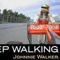 Szavazás az év legjobb McLarenes pillanataira
