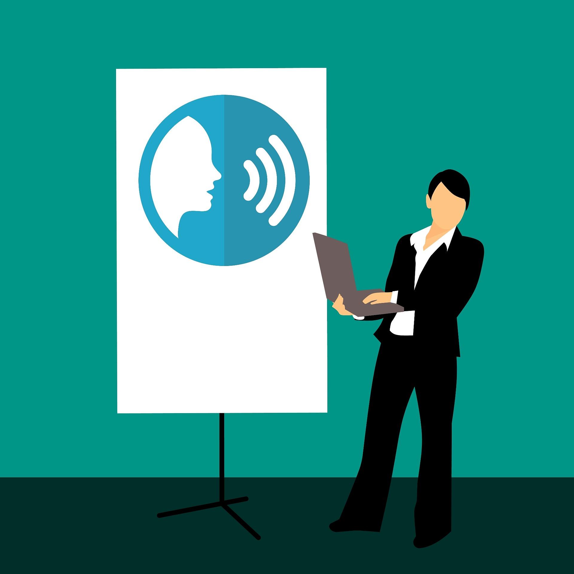 communication-skills-3224425_1920.jpg