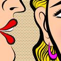 10 tipp, hogy beszélgetés közben figyeljenek Rád