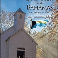 ((DJVU)) The Story Of Baptist In The Bahamas: An Historical Survey. Players increase class Change Grufesa hermoso