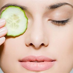 cucumber-for-Dark-Circles-Under-Eyes.jpg