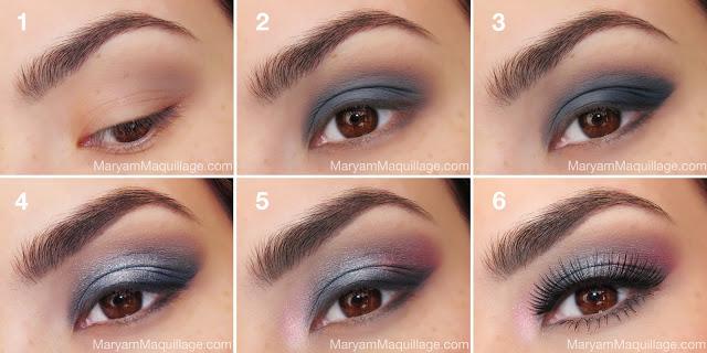 dinair_eyeshadow_how_to.jpg