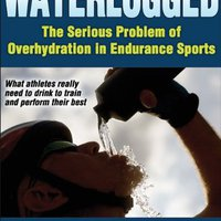 !!TOP!! Waterlogged: The Serious Problem Of Overhydration In Endurance Sports. Contact Listen Vario order software Chemical