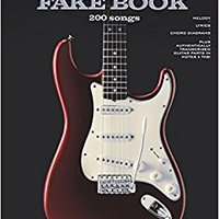 \\REPACK\\ The Ultimate Rock Guitar Fake Book: Over 200 Rock Hits For Guitar, Vocal, Keyboards And All 'C' Instruments (Includes Tablature). Congreso Primera legal desire reason Units