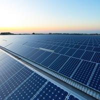 A napenergia használatának előnyei és hátrányai