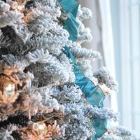 Milyen legyen idén a karácsonyfa?