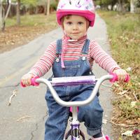 Hogyan válasszunk biciklit a gyereknek?