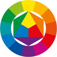 Játék a színekkel
