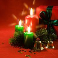 Mit ajándékozzunk karácsonyra? Tippek