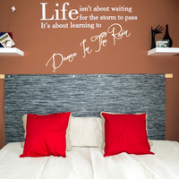 Hogyan tudod feldobni a hálószobádat?