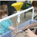 Így készíts játszóteret a kertben!