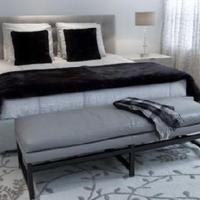 Hogyan válasszunk szőnyeget a hálószobába?