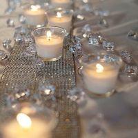 15 téli esküvőről