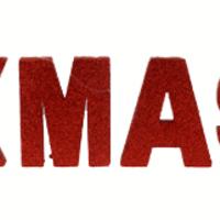 Akciós karácsonyi ajándékötleteink