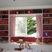 Beépíthető ablak