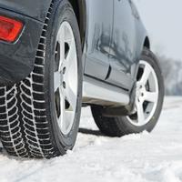 7 tipp, hogyan készítsük fel autónkat a télre