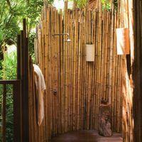 15 kerti zuhany, ami alá azonnal beállnánk