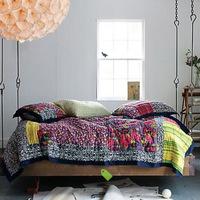 Hinta vagy ágy?