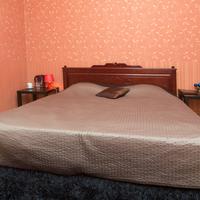 Mekkora az ideális hálószoba?