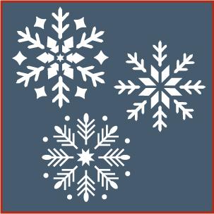 XMAS02-snowflake-set-3.jpg
