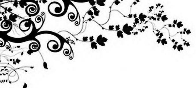 black-white-floral-pattern-21.jpg