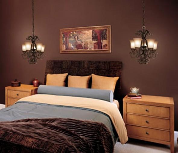 Bedroom-Lighting-Interior-Design-Ideas-Kichler-Larissa-590x505.jpg