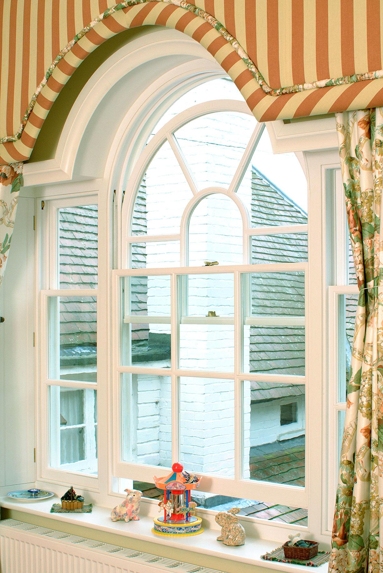 Bedroom-window_highres.jpg